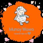 logo-munay-wawa